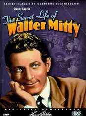 Subtitrare The Secret Life of Walter Mitty
