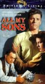 Subtitrare All My Sons