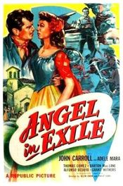 Subtitrare Angel in Exile