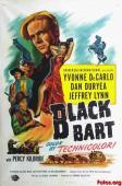 Subtitrare Black Bart