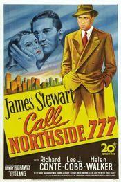 Subtitrare Calling Northside 777