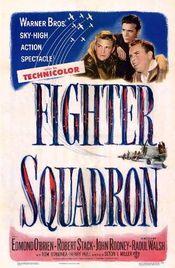Subtitrare Fighter Squadron