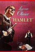 Subtitrare Hamlet