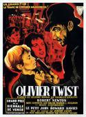 Subtitrare Oliver Twist