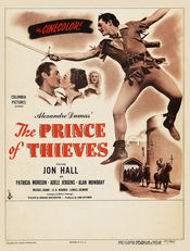 Subtitrare The Prince of Thieves