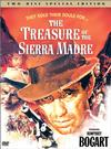 Subtitrare The Treasure of the Sierra Madre