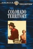 Subtitrare Colorado Territory