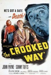 Subtitrare The Crooked Way
