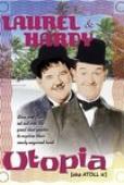 Vezi <br />Atoll K (Utopia) (1951) online subtitrat hd gratis.