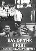Subtitrare Day of the Fight