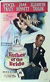 Subtitrare Father of the Bride