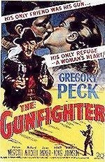 Subtitrare The Gunfighter