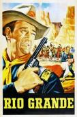 Vezi <br />Rio Grande (1950) online subtitrat hd gratis.