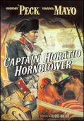 Subtitrare Captain Horatio Hornblower R.N.