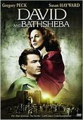 Subtitrare David and Bathsheba