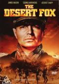 Subtitrare The Desert Fox: The Story of Rommel