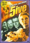 Trailer Five