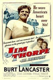 Subtitrare Jim Thorpe -- All-American