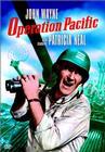 Subtitrare Operation Pacific