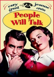 Subtitrare People Will Talk
