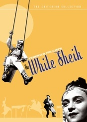 Subtitrare Lo sceicco bianco (The White Sheik)