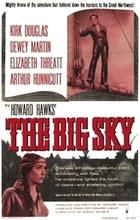 Subtitrare The Big Sky