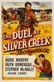 Subtitrare The Duel At Silver Creek