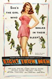 Subtitrare Eight Iron Men