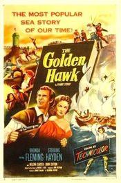 Subtitrare The Golden Hawk