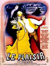Subtitrare Le Plaisir (Pleasure)