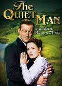 Subtitrare The Quiet Man