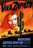 Subtitrare Viva Zapata!