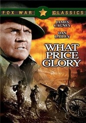 Subtitrare  What Price Glory DVDRIP XVID