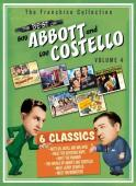 Trailer Abbott and Costello Meet Dr. Jekyll and Mr. Hyde