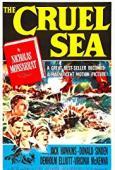 Subtitrare The Cruel Sea