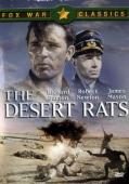 Subtitrare The Desert Rats