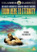 Subtitrare From Here to Eternity