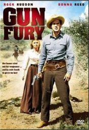 Subtitrare Gun Fury
