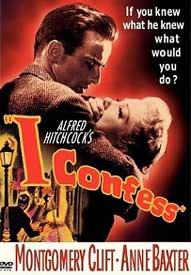 Vezi <br />I Confess (1953) online subtitrat hd gratis.