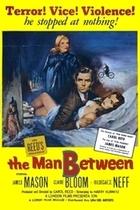Subtitrare The Man Between