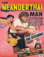 Subtitrare The Neanderthal Man