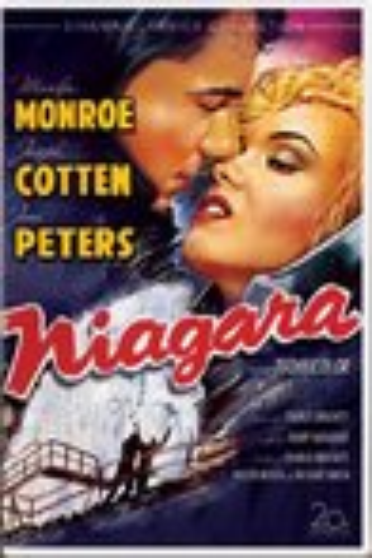 Subtitrare Niagara