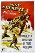 Subtitrare Pony Express