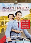 Trailer Roman Holiday