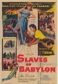Subtitrare Slaves of Babylon