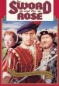 Subtitrare The Sword and the Rose