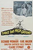 Subtitrare Take the High Ground!