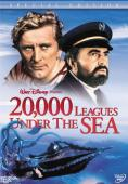 Subtitrare 20000 Leagues Under the Sea