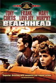 Subtitrare Beachhead