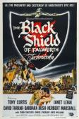 Vezi <br />						The Black Shield of Falworth  (1954)						 online subtitrat hd gratis.